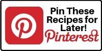 Pin dutch oven recipes